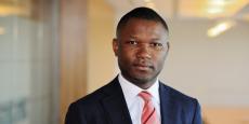Alex Bebe Epale, Avocat aux Barreau de Paris et du Cameroun