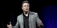 Elon Musk ne veut plus faire partie du cercle des patrons proches de la Maison blanche si Donald Trump décide de sortir de l'accord de Paris.