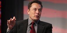 Des dirigeants ont quitté le bureau des conseillers de la Maison-Blanche, notamment Elon Musk (Tesla) et Robert Iger (Walt Disney).