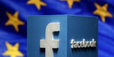 Facebook a annoncé le mois dernier vouloir renforcer son équipe de 4.500 modérateurs avec 3.000 nouvelles recrues.