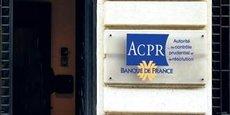 Ce dispositif [de lutte contre le blanchiment] n'était pas à la hauteur de ce qui pouvait être attendu d'un organisme leader sur le marché français de l'assurance de personnes et appartenant au secteur public a conclu l'ACPR.