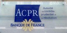 Le e groupe Crédit Mutuel CM11 ne respectait pas parfaitement ses obligations de vérification de l'identité de ses clients selon l'ACPR.
