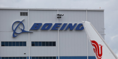 Boeing nous a informés que la livraison de notre premier 737 MAX était reportée jusque fin juin. Cela n'affectera pas notre activité ni nos passagers, a pour sa part déclaré la Norwegian Air Shuttle.