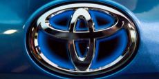Toyota n'a pu confirmer les détails ce samedi, mais plusieurs médias nippons rapportaient la même information.
