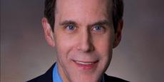 Pour Brian Druker, la priorité aujourd'hui est de détecter les cancers le plus tôt possible grâce aux nouvelles technologies (traceurs d'imagerie moléculaire, nanotechnologies,...)
