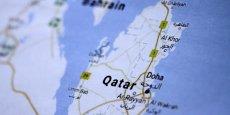 La dernière crise ouverte dans le Golfe remonte à 2014 lorsque trois pays du CCG (Arabie, Bahreïn et Emirats) avaient rappelé leur ambassadeur à Doha pour protester contre le soutien présumé du Qatar aux Frères musulmans.