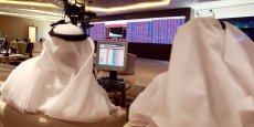 Le Qatar, doté d'un fonds souverain estimé à 335 milliards de dollars, paraît pouvoir surmonter la crise née de la rupture des liaisons aériennes, maritimes et routières décidée par l'Arabie saoudite, Bahreïn, les Emirats arabes unis et l'Egypte.