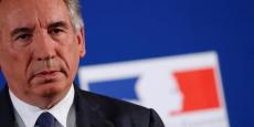 Le garde des Sceaux se montre très ferme quant à sa décision puisqu'il estime que la République française avait donné un avantage fiscal incroyable au Qatar sous la responsabilité de Nicolas Sarkozy.