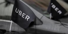 La plateforme de VTC Uber a été vivement critiquée sur les réseaux sociaux ce week-end, après avoir augmenté les prix durant l'attaque terroriste de Londres.