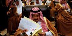 En Grande-Bretagne, une enquête gouvernementale concernant le financement des groupes extrémistes islamistes sur le sol britannique pourrait incriminer l'Arabie saoudite, selon la presse.
