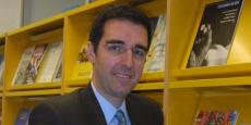 Jean-François Bénévise