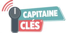 Capitaine clés : la serrurerie à l'heure d'internet.