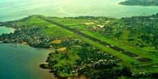 Le gouvernement mobilisera cette année davantage de fonds pour booster la destination Sao Tomé-et-Principe.
