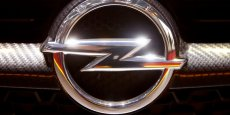 PSA avait annoncé début mars vouloir mettre la main sur Opel et son équivalent britannique Vauxhall, marques appartenant à l'américain General Motors, en déboursant 1,3 milliard d'euros.