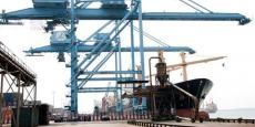 L'Ethiopie est obligée de trouver un nouveau port d'attache pour rompre sa dépendance envers Djibouti par où transitent 90% des flux commerciaux éthiopiens