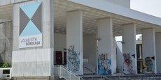 L'Université de Bordeaux sera bientôt propriétaire de son patrimoine immobilier.