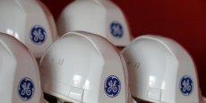 Les activités de GE en France sont encore protégées par l'accord signé avec l'Etat autour de la promesse de créer 1.000 emplois nets d'ici fin 2018.