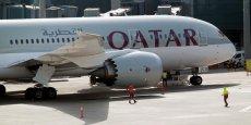 Dans tous les cas, cet accord constitue une mauvaise nouvelle pour des compagnies comme Air France.