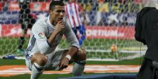 Le parquet relève que la star de l'équipe du Portugal, âgée de 32 ans, aurait seulement déclaré 11,5 millions d'euros de revenus de source espagnole entre 2011 et 2014, alors que ces revenus auraient atteint sur ces trois exercices quasiment 43 millions d'euros.
