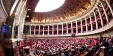 La majorité présidentielle pourrait obtenir entre 440 et 470 sièges dans la future Assemblée Nationale. D'autres partis seraient sous-représentés par rapport à leur audience réelle dans le pays. Aussi, le Premier ministre Édouard Philippe n'a pas fermé la porte à un éventuel retour de la proportionnelle.