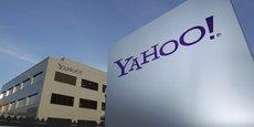 Arrivée à la tête de Yahoo! en 2012 avec l'aura de patronne providentielle, Marissa Mayer aura donc échoué à redresser le pionnier d'internet créé en 1994 et qui ne s'est jamais remis de l'irruption de Google.