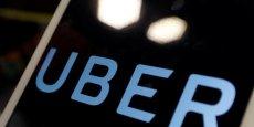 Uber a décidé de transformer sa proposition d'une enveloppe financière de deux millions d'euros en un dispositif sans plafond financier, a expliqué Steve Salom, le nouveau DG d'Uber France.