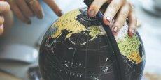 L'ouverture du capital à l'extérieur peut permettre de s'étendre à l'international