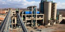 Les investisseurs émiratis seraient intéresses notamment par le secteur de l'immobilier en Ethiopie.