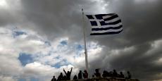 Pour l'instant, le FMI et les Européens continuent de diverger sur l'effort supplémentaire que ces derniers devront faire afin d'assurer la solvabilité d'Athènes pour les décennies à venir en raison d'hypothèses de croissance et de trajectoires budgétaires différentes.