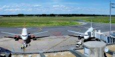 L'aéroport Montpellier Méditerranée génère 20,5 % des dépenses effectuées par les passagers en Occitanie