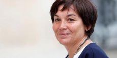 Annick Girardin, la ministre des Outre-mer, a annoncé son plan continuité territoriale numérique pour les Outre-mer qui devrait être opérationnel en juillet.