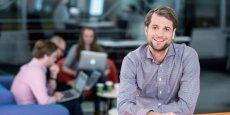 La startup suédoise veut bousculer les banques traditionnelles à la façon de Ryanaira expliqué le directeur général Sebastian Siemiatkowski au Financial Times.