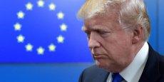 Il n'y a eu aucun changement dans la position des Etats-Unis à l'égard de l'accord de Paris, a indiqué la porte-parole de la Maison Blanche.