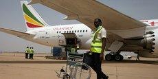 Présente dans 36 pays, la compagnie incarne l'expansion du secteur aérien panafricain.
