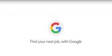 Le moteur de recherche Google va agréger des annonces d'une vingtaine de sites tiers - comme Facebook, LinkedIn, Glassdoor, CareerBuilder ou encore Monster.