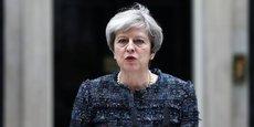 Les négociations entre le Parti conservateur de Theresa May et le Parti démocratique unioniste (DUP) ne se déroulent en effet pas comme le souhaite la formation politique nord-irlandaise.