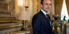 Emmanuel Macron veut transformer les institutions du pays pour redonner confiance au peuple dans le pouvoir politique. Devant le congrès il a annoncé l'introduction d'une dose de proportionnelle, la limitation dans le temps de l'exercice d'un mandat de parlementaire, un meilleur contrôle de l'effectivité des lois, etc. Le Premier ministre Edouard  Philippe précisera lui mardi 4 juillet dans son discours de politique générale les réformes économiques et sociales.