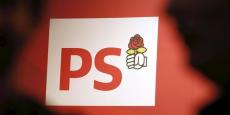 Lors d'une réunion de son bureau national, le Parti socialiste a choisi une ligne ferme à l'égard du gouvernement et d'Emmanuel Macron, au lendemain des législatives.