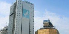 Un accord de principe consenti par Faifax Africa permet déjà à Atlas Mara de céder à la holding 30% des ses actions revalorisées à 100 millions de dollars.