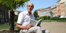 Le Toulousain Didier Gailliegue publie L'entreprise émotionnelle aux éditions L'Harmattan.
