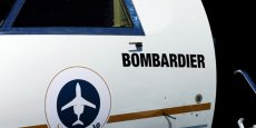 BOMBARDIER VA SUPPRIMER ENVIRON 2.200 EMPLOIS EN ALLEMAGNE