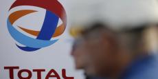 Total va produire 500.000 tonnes de biodiesel par an sur son site de la Mède (Bouche-du-Rhône)