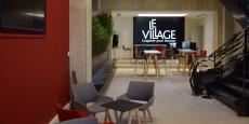 10 startups rejoignent les 11 qui sont déjà présentes au Village by CA Aquitaine.