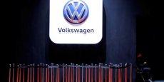 VW RENONCE À UN POURVOI ET RACHÈTERA DES VÉHICULES