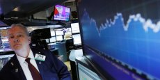 WALL STREET FINIT SANS GRAND CHANGEMENT