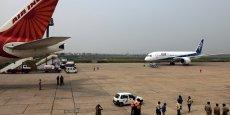 L'Inde est sur le point de construire un deuxième aéroport international pour sa capitale New Delhi. Les travaux ont pour ambition de faire sortir de terre des infrastructures accueillant entre 30 et 50 millions de passagers par an.