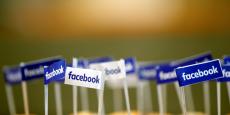 Le réseau social Facebook serait prêt à investir jusqu'à 3 millions de dollars par épisode pour produire ses propres séries.