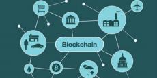 La technologie sous-jacente du Bitcoin peut faciliter et sécuriser des échanges dans de nombreux cas, en particulier le commerce international, en connectant les différentes parties prenantes d'une transaction, l'acheteur, la banque de celui-ci, le vendeur et sa banque, le transporteur.