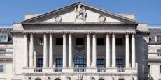 Le gouverneur de la Bank of England estime qu'il faut une extra-vigilance dans le contexte du Brexit.
