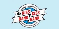 Projets de film, d'exposition, d'album ou d'ouverture de commerce, la plateforme de financement participatif KissKissBankBank se propose de mettre en relation des créateurs de projets de toutes sortes et des donateurs. La Banque Postale en était partenaire depuis six ans.